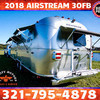RV for Sale: 2018 FLYING CLOUD 30FBQ BUNK