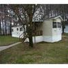 Mobile Home for Sale: Manufactured w/o Land - Croswell, MI, Croswell, MI