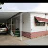Mobile Home for Sale: Mobile (w/o Land), Mobile - Spanish Fork, UT, Spanish Fork, UT