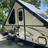 RV for Sale: 2015 ROCKWOOD 122A