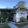 Mobile Home for Sale: Fully Furnished 2 Bed/2 Bath w/Split Floor Plan, Clearwater, FL