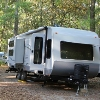 RV for Sale: 2012 Roamer 303BHS