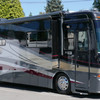 RV for Sale: 2007 SCEPTER 40PDQ