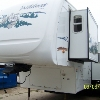 RV for Sale: 2006 WILDCAT 29RLBS