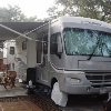 RV for Sale: 2004 Southwind 37C