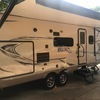 RV for Sale: 2019 FLAGSTAFF MICRO LITE 25BDS