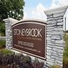 Mobile Home Park for Directory: Stoneybrook  -  Directory, Greeley, CO