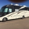 RV for Sale: 2016 VIA 25Q