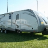 RV for Sale: 2011 CALIBER 315REDS