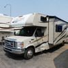 RV for Sale: 2017 LEPRECHAUN 311FS