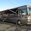 RV for Sale: 2007 36G
