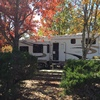 RV for Sale: 2008 MOBILE SUITES 36SB3