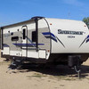 RV for Sale: 2021 Sportsmen 231BHKLE
