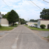 Mobile Home Park for Sale: Oak Harbor MHP, Milton, FL