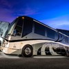 RV for Sale: 2016 PREVOST H3-34