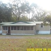 Mobile Home for Sale: Manufactured Home, Manufactured Home Unit - Other, FL, Other, FL