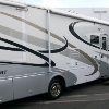 RV for Sale: 2006 Windsport 34A