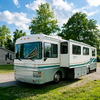RV for Sale: 1999 DISCOVERY 36T