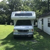 RV for Sale: 2006 OUTLOOK 29K