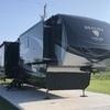 RV for Sale: 2020 BEACON 39FBB