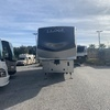 RV for Sale: 2015 LUXE LF-39FB