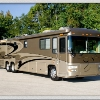 RV for Sale: 2003 U320
