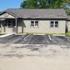 RV Park for Sale: Coal Mine Ranch RV Park, Malakoff, TX