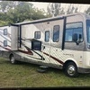RV for Sale: 2012 MIRADA 34BH