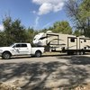 RV for Sale: 2016 Chaparral