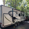 RV for Sale: 2015 APEX 215RBK