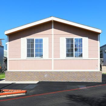 mobile homes for sale near garden grove ca rh mhbay com