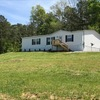 Mobile Home for Sale: AL, ALTOONA - 2007 EXPLORER multi section for sale., Altoona, AL