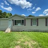 Mobile Home for Sale: MS, MAGEE - 2008 LAKEPOINTE multi section for sale., Magee, MS
