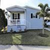 Mobile Home for Sale: 324 Alkmaar - Beautiful 3 Bedroom, Ellenton, FL
