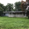Mobile Home for Sale: Ranch/Rambler,Modular/Pre-Fabricated, Manufactured - MIDDLETOWN, PA, Middletown, PA