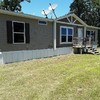 Mobile Home for Sale: OK, AFTON - 2014 CHEETAH multi section for sale., Afton, OK