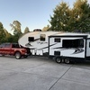 RV for Sale: 2021 REFLECTION 150 260RD