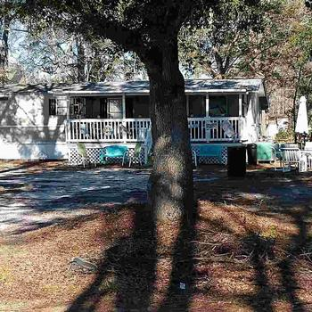 Mobile Homes for Sale near Murrells Inlet, SC
