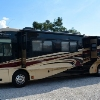 RV for Sale: 2009 REVOLUTION LE