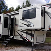 RV for Sale: 2019 BIG COUNTRY 3902 FL