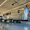 RV for Sale: 2020 FLYING CLOUD 30FB