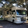 RV for Sale: 2015 A.C.E 29.3