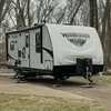 RV for Sale: 2018 Minnie