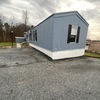Mobile Home for Sale: Beautiful 3 bedrooms, one bathroom home, located in a 55+ community., Lebanon, PA