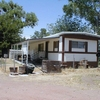 Mobile Home Park for Sale: Pinto Creek Mobile Home Park, Globe, AZ