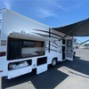 RV for Sale: 2017 SUNSEEKER 2860DS