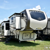 RV for Sale: 2017 Montana 3820FK