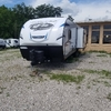 RV for Sale: 2021 26RL-L