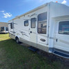 RV for Sale: 2005 B TOURING CRUISER