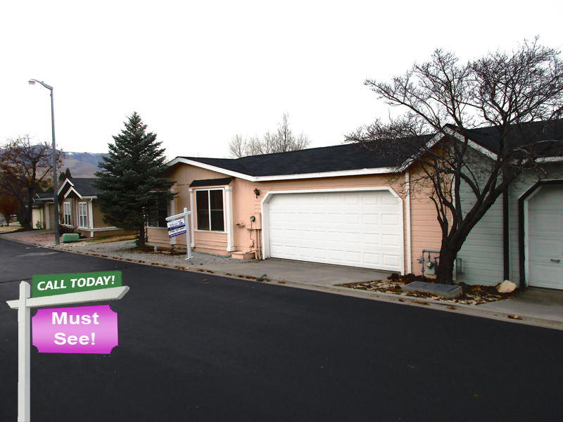 17 brookshire spacious home mobile homes for sale in reno nv rh mhbay com